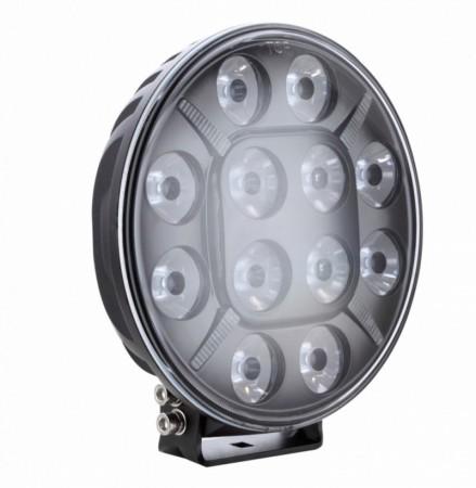 LED lykter